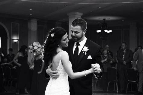 Dancing at The Merion, Photo by Janet Lanza Photography