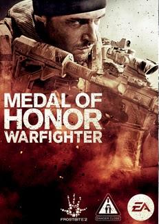 MEDAL OF HONOR WARFIGHTER + TRADUÇÃO (PT-BR) (PC)