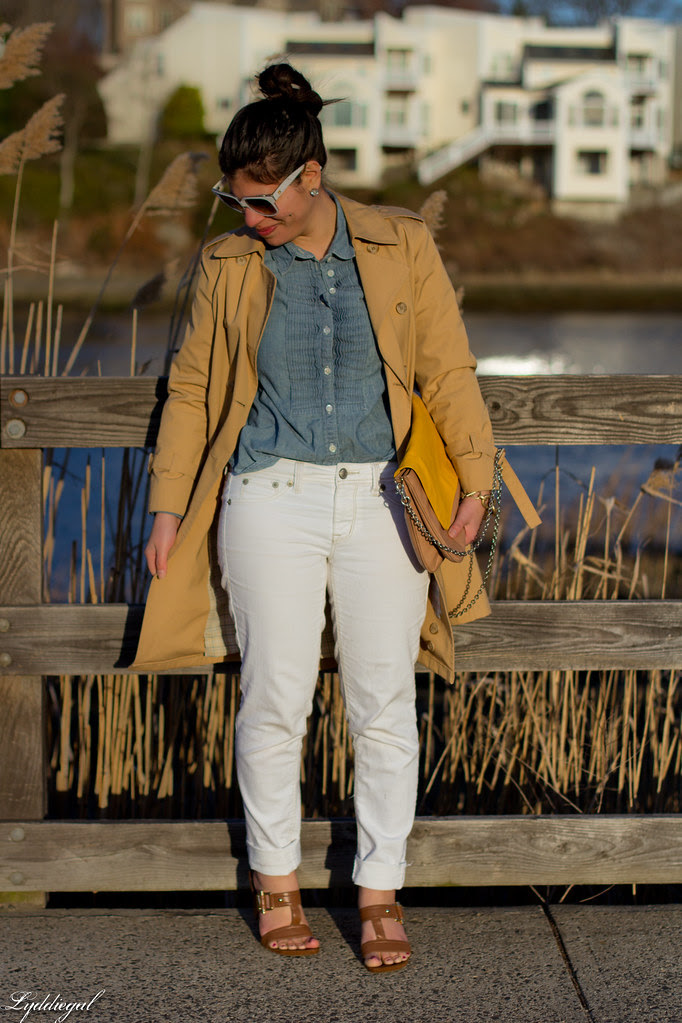 white denim and chambray-1.jpg