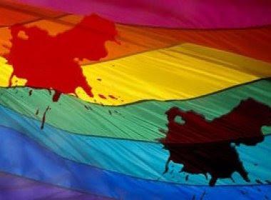 Número de homossexuais mortos cresce 27% no Brasil
