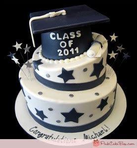 PUBLIX CAKE PRICES   BIRTHDAY, WEDDING & BABY SHOWER   All