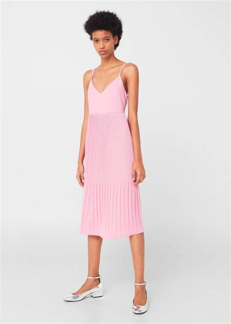 affordable wedding guest dresses  popsugar fashion
