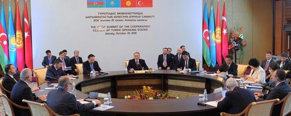 http://armenianow.com/sites/default/files/img/imagecache/600x400/turkish-speaking-states-summit-amaty.jpg