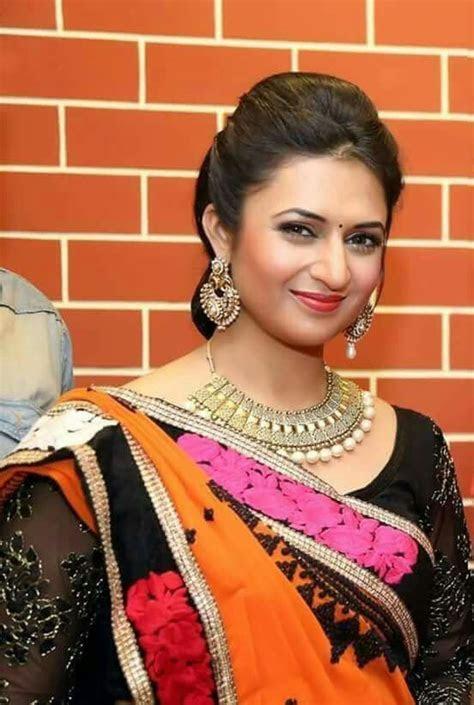 1621 best Gujarati Saree Draping images on Pinterest