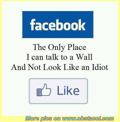 Funny Quotes Pictures Share Facebook Archidev