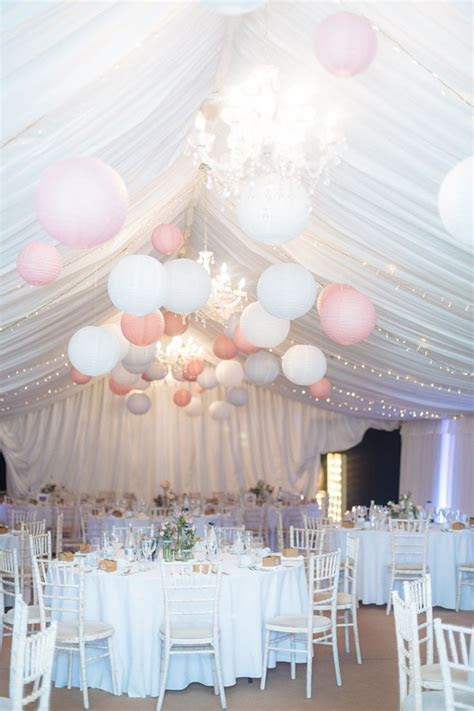 Best 25  Wedding marquee decoration ideas on Pinterest