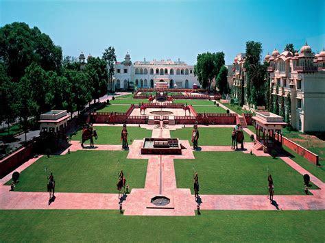Jai Mahal Palace Jaipur   Divya Vithika Wedding Planners