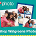 FREE 8 x 10 Photo Print at Walgreens (thru 11/11)