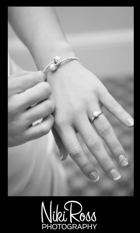 BrideBracelet