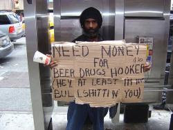 pauvre-newyork.jpg