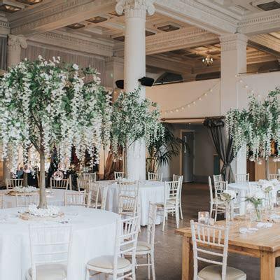 Wedding Venues in Cumbria, North West   Askham Hall   UK