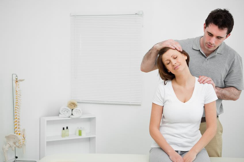 Image result for How to Find the Best Chiropractor in Your City