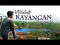 JELAJAH BOGOR part 4: Wisata Baru Villa Kayangan Jonggol Bogor