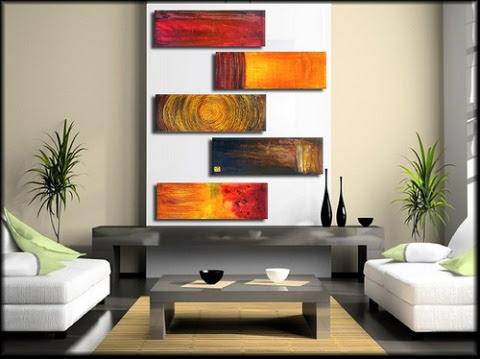 Contemporary Interior Design Styles Interior design - Minimalist Interior Design Style, Urban Apartment Decorating Ideas