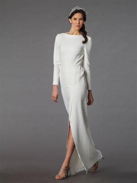 KleinfeldBridal.com: Roland Mouret: Bridal Gown: 32835381