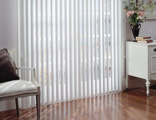 Vertical Vinyl Blinds Pvc Window Blinds Blinds Chalet