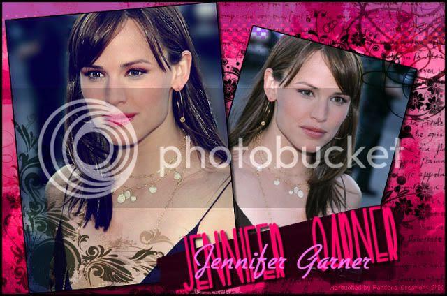 http://i250.photobucket.com/albums/gg266/Pandora_Creations/GD/challenge526_retouchingGarner.jpg?t=1272133288