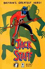 Jack_Staff_vol1_06
