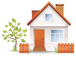 house orange.jpg