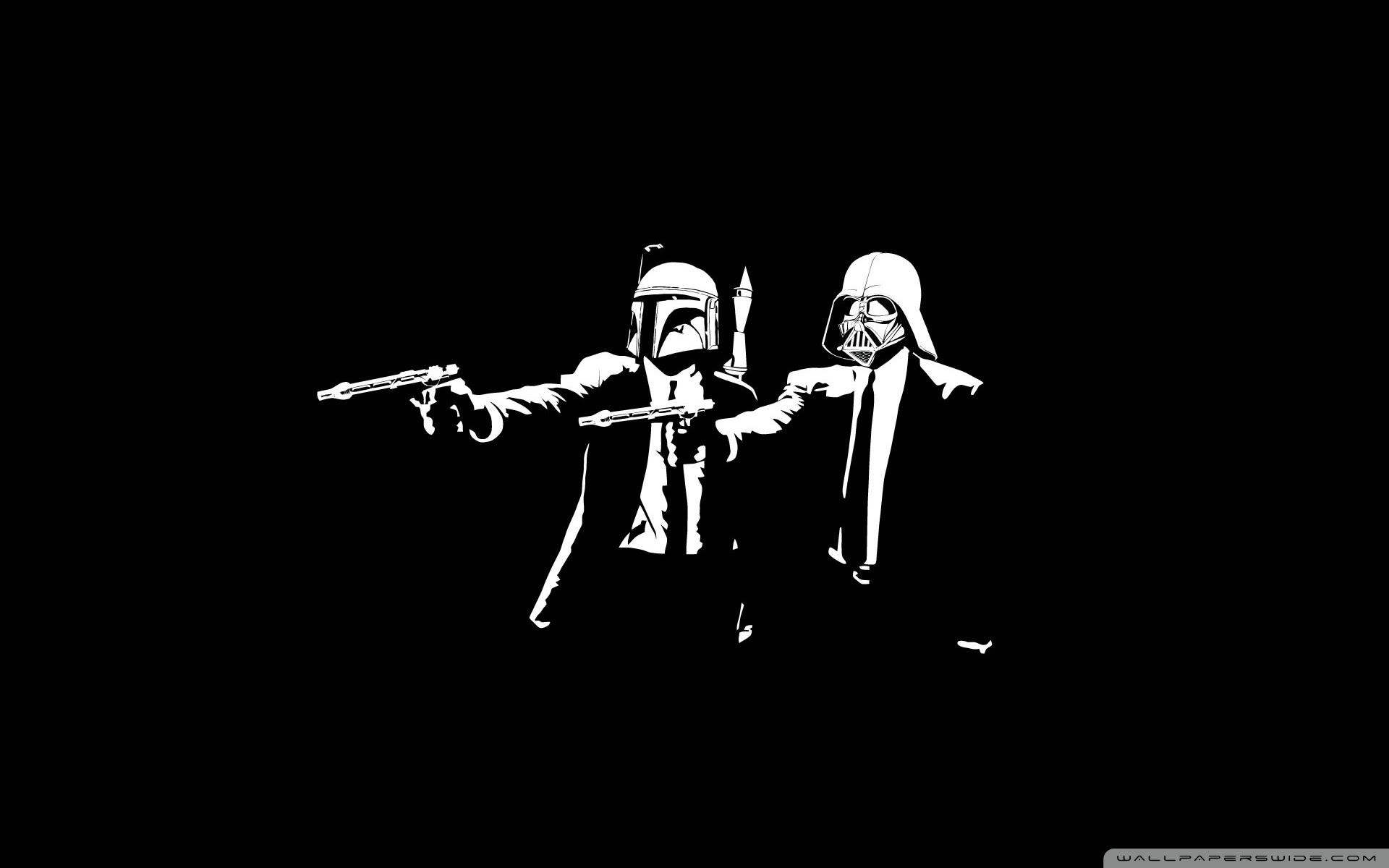 Star Wars Wallpaper 1920x1200 43416