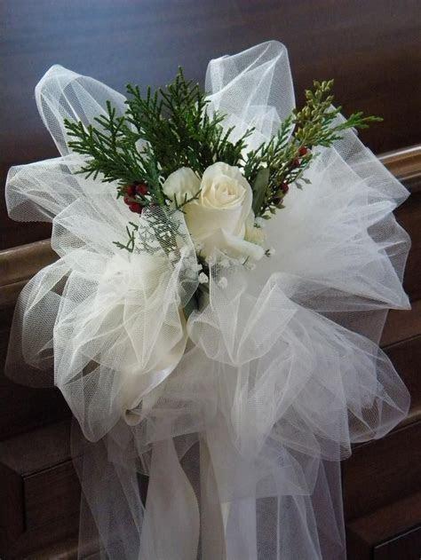 Wedding Flowers from Springwell: Weddings  Kimberly