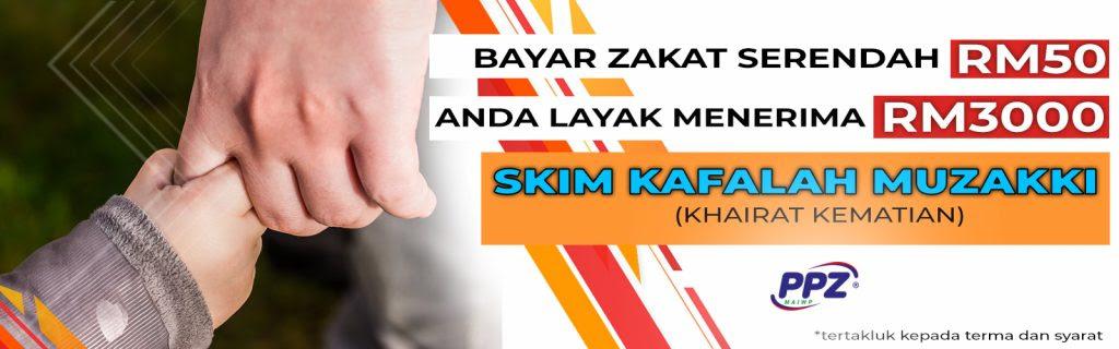 Image result for skim kafalah muzakki ppz maiwp