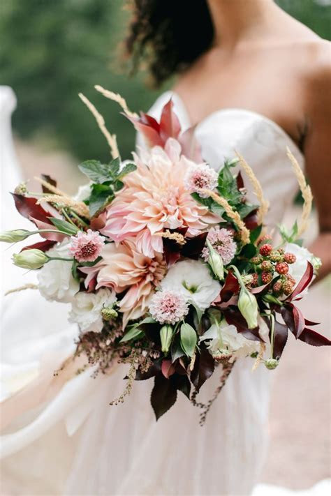 25  best ideas about No flower centerpieces on Pinterest
