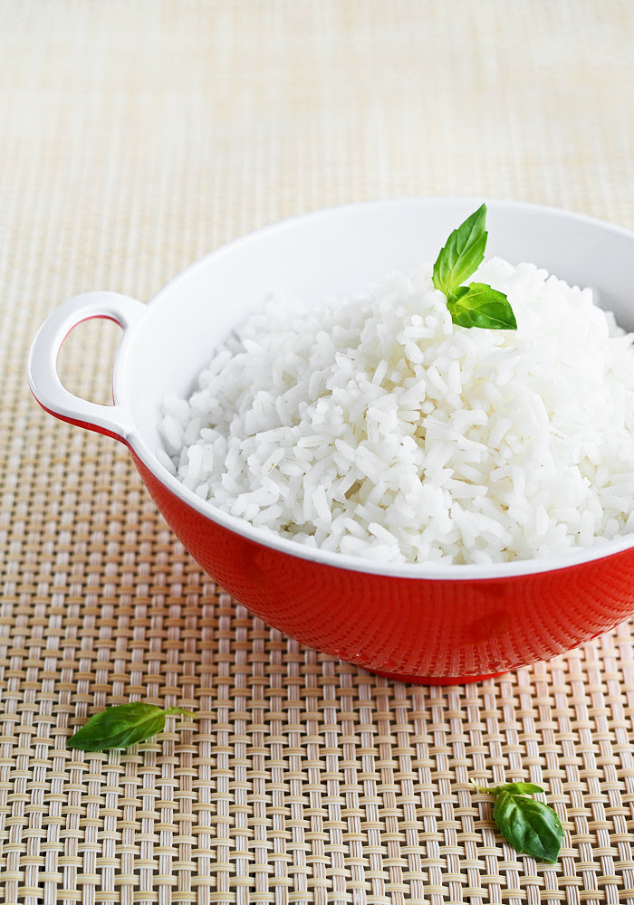 pollo estilo oriental_arroz