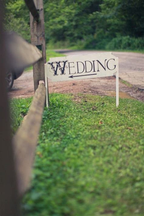 17 Best images about Wedding Signs on Pinterest   Alabama