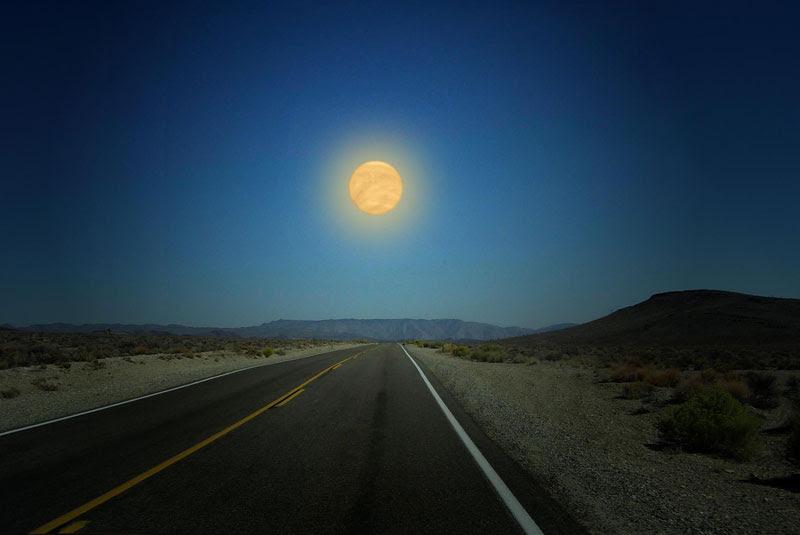 se-venus-era-da-vicino-a-terra-come-la-luna