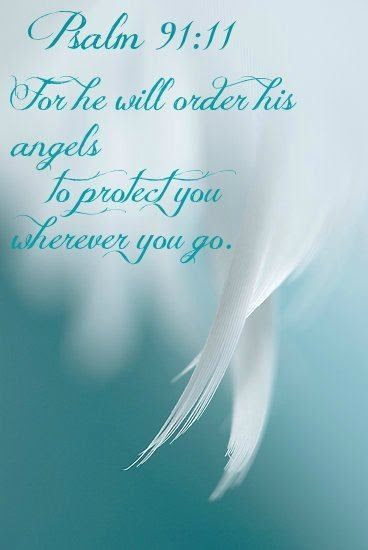 Angel Image And Quote Your Guardian Angels Images And Quotes