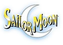 LOGOS: MOON: Lunar Logo (Illuminati Satanic Corporate ...