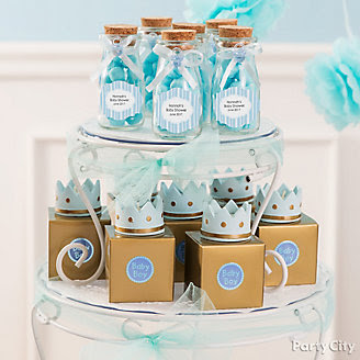 48 Nautical Baby Shower Decorations Party Ideas Ideas Baby