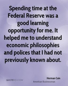 Reserve Quotes Page 1 Quotehd