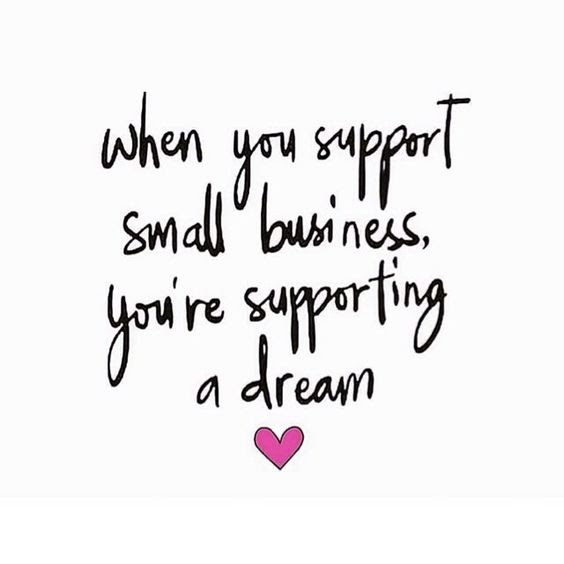 Small Business Quotes Meme Image 14 Quotesbae