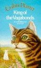 King of the Vagabonds book picture