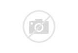 Black Beans And Rice Recipes