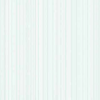 9-blue_raspberry_BRIGHT_subtle_random_STRIPE_12_and_a_half_inch_SQ_350dpi_melstampz