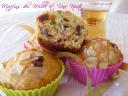 muffinsmilleetunenuitstexte2copie.jpg