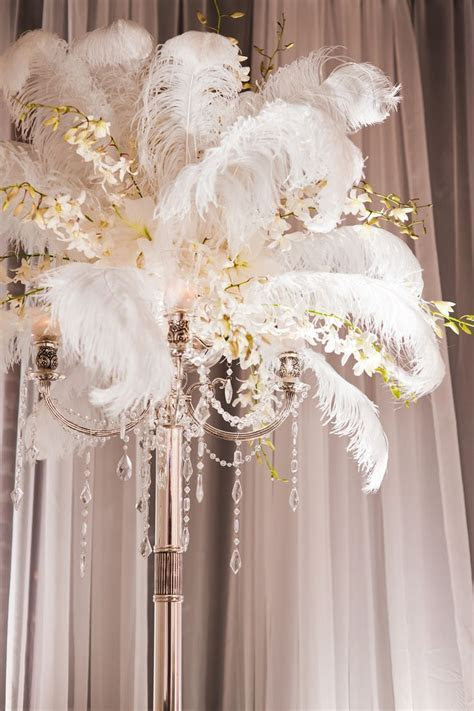 118 best images about Great Gatsby Gala Ideas on Pinterest