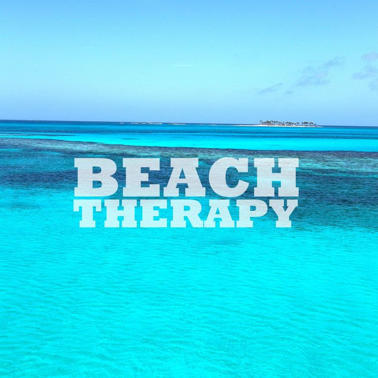 Quotes About Beach And Family 79 Quotes