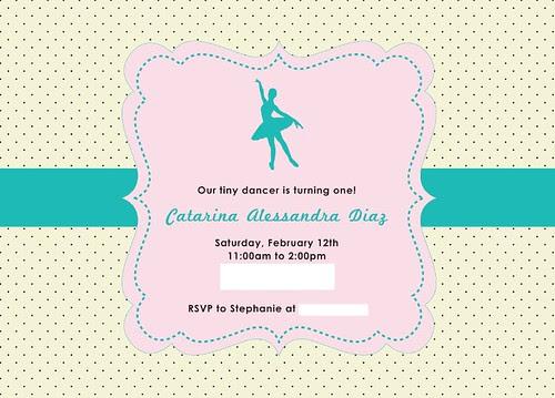 Cati Bday Invite2