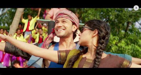Guddu Ki Gun   Bihari Valentine HD Song
