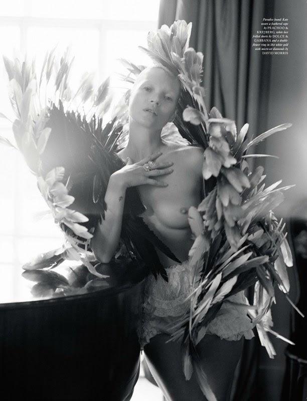 Kate-Tim-Rhea-Love11