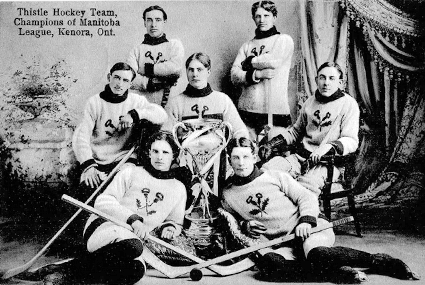 photo 1906 Kenora Thistles.png