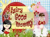 http://www.fairygoodmommy.com