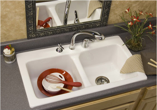 traditional-kitchen-sinks.jpg (552×386)