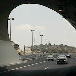 בשורה לנהגים: כביש 6 יוארך צפונה עד אזור קריית אתא - כלכליסט