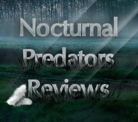 NocturnalPredatorsReviews