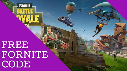 Fortnite Game Crack Hack Generator July 2019 Xbox One